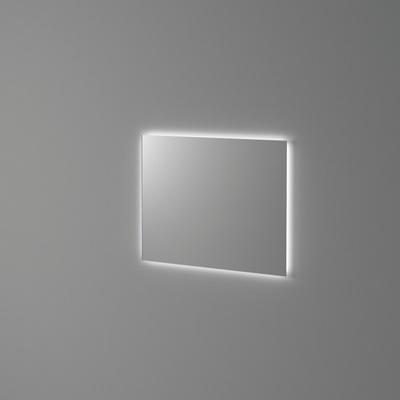 Alterna DayLight Speil m/led bakgrunnslys 85