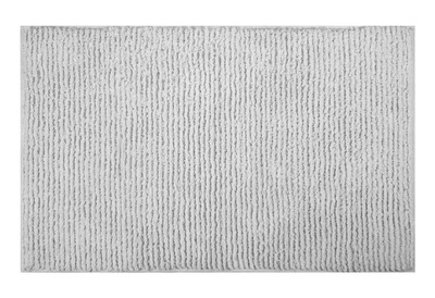 Spirella Baderomsmatte Suma grå 60X90