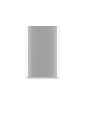 Noro Speil Deco 550