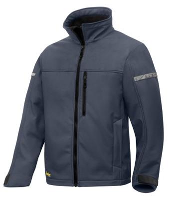 Snickers 1200 AllroundWork, Softshell jakke