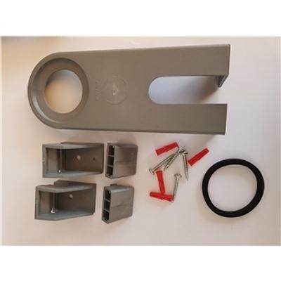 Intra Monteringsutstyr for VK50 vegg YF1002