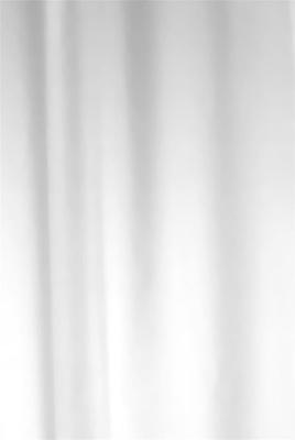 Duschy Duschy dusjforheng Dusjforheng M/Ringer Hvit, Polyester