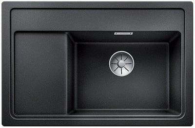 XL 6S Compact Kjøkkenvask