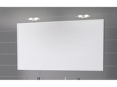 IDA 150 speil
