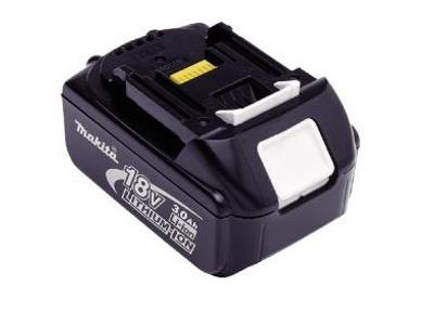 LK Reservebatteri V2 18V/3,0Ah