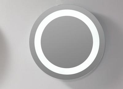 Speil, diameter 90 cm