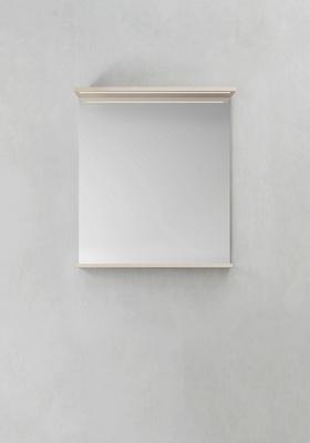 Hafa Speil Store Ledprofil Askemønster 600