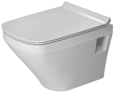 DuraStyle Veggskål, kompakt modell