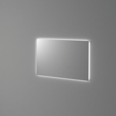 Speil bakgr.lys LED 105 DayLight 4000K