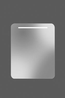 White Speil, 80x75 cm
