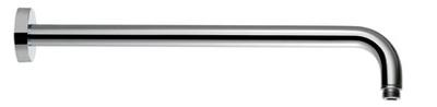Zsof034 anslutningsrør vegg 400 mm