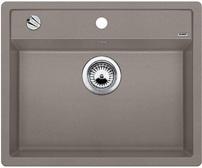 Blanco Dalago 6 Kjøkkenvask