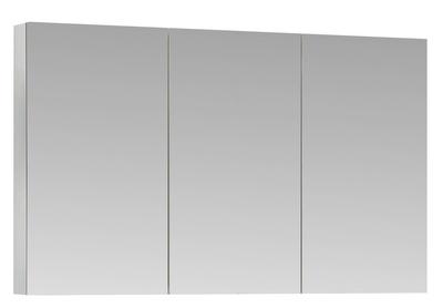 Alterna Iza Speilskap 120