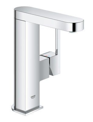 Grohe Plus Servantkran