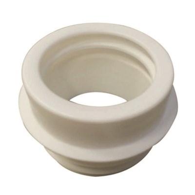 Mansjett for 110 mm muffe