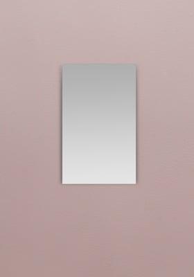Hafa Go speil  450x750