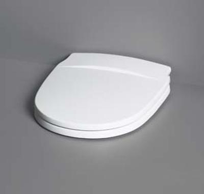Gustavsberg Toalettsete, Hardplast F/390