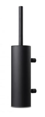 Tapwell TA220 Toalettbørste, matt sort