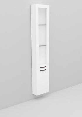 Noro Flexline Modell 222.1 300 Hvit Mat