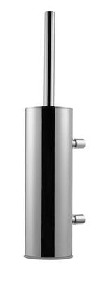 Toalettbørste TA220 Forkrommet