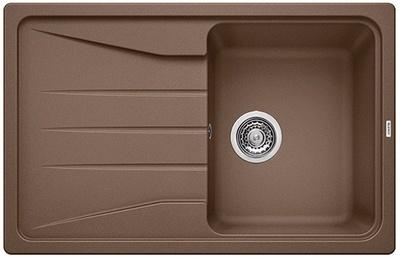Blanco Sona 45 S Kjøkkenvask
