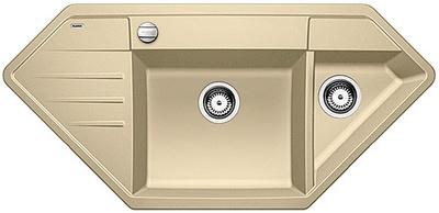 Blanco Lexa 9E Kjøkkenvask