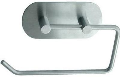 Esbada Rondo Rondo toalettpapirholder