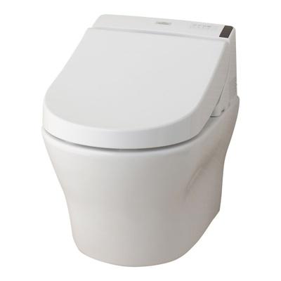 Washlet GL 2.0