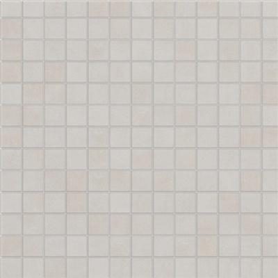 VikingBad Flis, Sabbia mosaikk 5x5cm, 1 m2 pr pk (1749,- m2)
