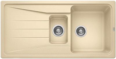 Blanco Sona 6 S Kjøkkenvask