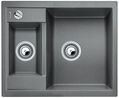 Blanco Metra 6 Kjøkkenvask