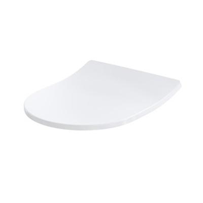Tot RP slim toalettsete soft-close