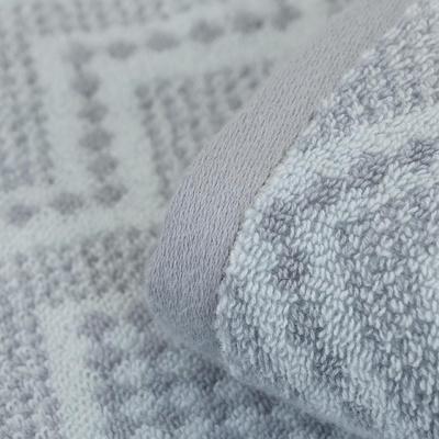 Sealskin Sealskin Håndklær Portofino gjestehåndkle