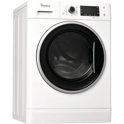 Kombi vaskemaskin/ tørketrommel 10/7 kg