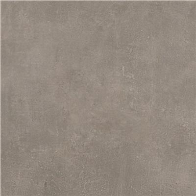 VikingBad Flis, Cemento mosaikk 5x5cm, 1 m2 pr pk (1749,- m2)