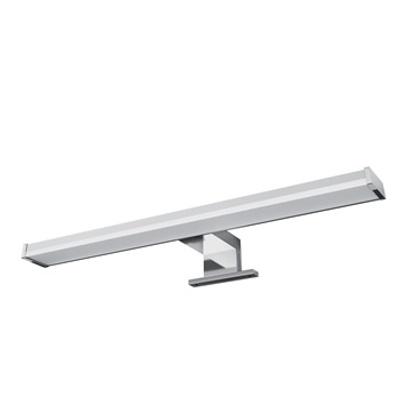 VikingBad VikingBad Sol LED lampe (montering på speil eller speilskap)