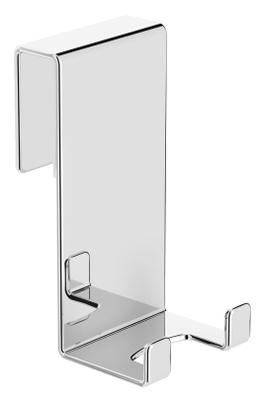 Krok for dusjvegg 6-8-10 mm DbD