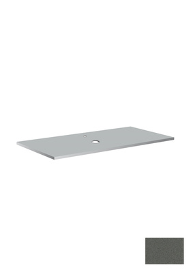 Hafa Benkeplate 1010x462x12 s hull cemento spa suede