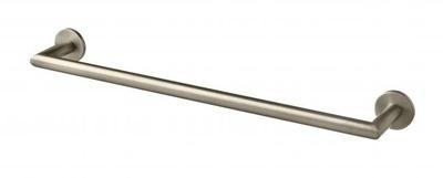 Tapwell TA212 Brushed Nickel Håndklestang 600mm