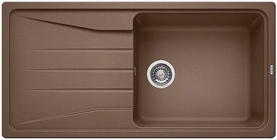 XL 6S Kjøkkenvask
