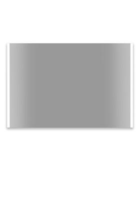 Noro Speil Deco 1200