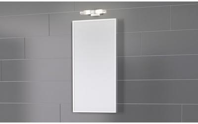 IDA 50 speil