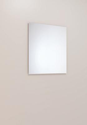 Noro Speil Flex 600