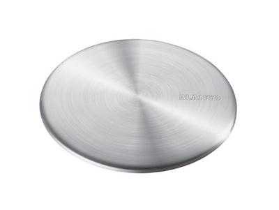 Blanco Pyntedeksel CapFlow for avløp vask