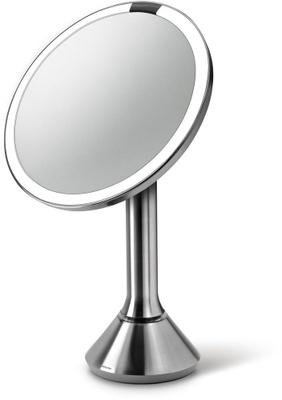 Simplehuman Simplehuman Sensorspeil, m/berøringskontroll