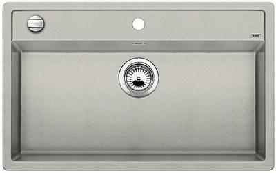 Blanco Dalago 8 Kjøkkenvask