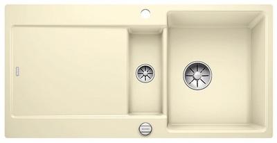 Blanco Idento 6S Kjøkkenvask