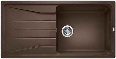 Blanco Sona XL 6S Kjøkkenvask