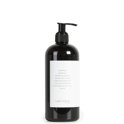Vakinme Björktuva Shampoo 500 ml