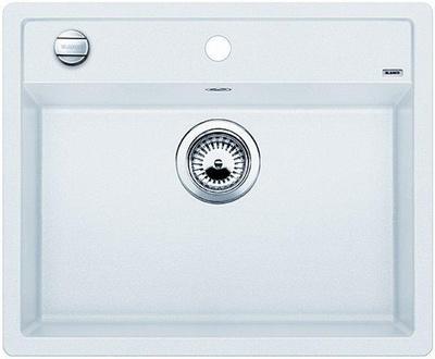 Blanco Dalago 5 Kjøkkenvask